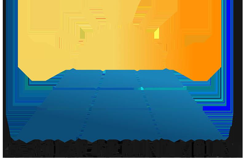 PA Solar Ground Mount